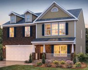 412 Splendid Place, Simpsonville image