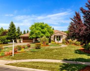8610  French Creek Court, Roseville image