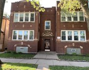 6442 South Rockwell Street, Chicago image