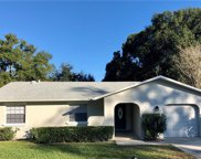 811 Gullberry Lane, Altamonte Springs image