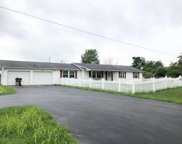 8355 N St Rt 73, Liberty Twp image