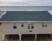 119 E Beach Drive, Oak Island image