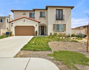 10985     Sunny Cove Court, Redlands image
