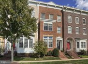 9426 Carriage Hill, Frederick image