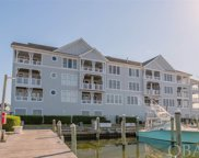 112 Sailfish Drive, Manteo image