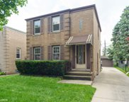 6313 West Berteau Avenue, Chicago image