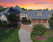 252  Milford Circle, Mooresville image