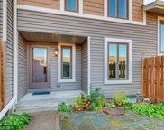 3670 Auger Avenue, White Bear Lake image