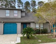 389 Clubhouse Drive Unit AA2, Gulf Shores image