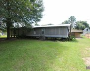 43509 Norwood Rd, Gonzales image