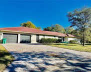 2701 Nw 105th Ter, Coral Springs image