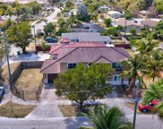 16950 Sw 93rd Ave, Palmetto Bay image