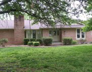 510 Kingridge  Drive, Ballwin image