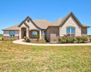 11340 Wind Hollow Court, Tolar image