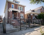 5423 South Fairfield Avenue, Chicago image