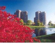 27010 Grand Central  Parkway Unit #32O, Floral Park image