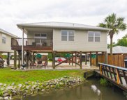 18456 County Road 10 Unit 1, Foley image