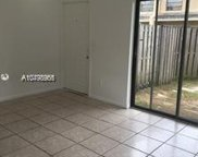 2450 Nw 52nd Ave Unit #2450, Lauderhill image