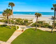 10 10TH ST Unit 44, Atlantic Beach image