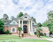 3870 River Mansion Drive, Peachtree Corners image