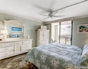 400 Ocean Trail Way Unit #1102, Jupiter image