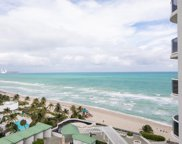 16711 Collins Ave Unit #1502, Sunny Isles Beach image