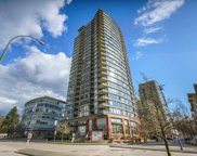 110 Brew Street Unit 1407, Port Moody image