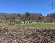 Washington Rd L Lot1, Brimfield image