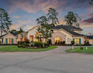 24702 Shadow Pond Drive, Spring image