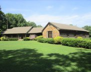 1641 Pritchard Rd, Russellville image