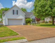 2109 Kenowick Ct, Spring Hill image