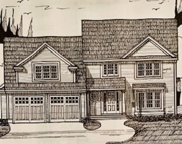 13 Chamberlain Rd, Westford, Massachusetts image