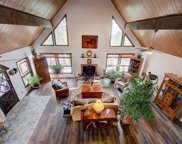 30387 Conifer Mountain Drive, Conifer image