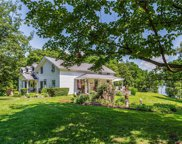 4742 Amerman  Road, Skaneateles image