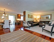 7313 Fieldstone Way, Louisville image