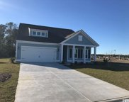 3704 Atwood Place, Myrtle Beach image
