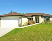2235 Nw 9th  Street, Cape Coral image
