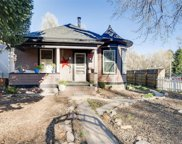 1201 North Prospect Street, Colorado Springs image