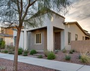 424 Cadence View, Henderson image