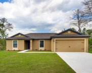 3933 Basket Street, North Port image