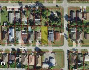 789 109th Ave N, Naples image