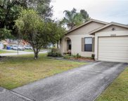 12353 Cloverstone Drive, Tampa image