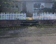 1011 Olympic Ave, Shelton image