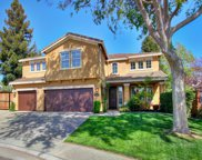 216  Rock Creek Court, Roseville image