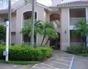 10041 Perfect  Drive, Port Saint Lucie image