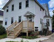 1625 MAIN STREET, Stevens Point image