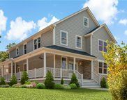 1 Ivy  Place, Hartsdale image