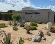 1111 E Ramon Road 10, Palm Springs image