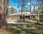8035 150th Court N, Palm Beach Gardens image