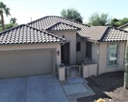 3675 E Bartlett Way, Chandler image